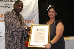 15_years_Long_Service_Award_recipient_Ms_Basanthie_Sewsunker
